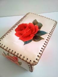 561 best greeting card craft images on card crafts