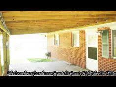 2 Bedroom Houses For Rent In Chattanooga Tn 2 Bedroom Home For Sale On 1st Street Southeast Cleveland Tn Http