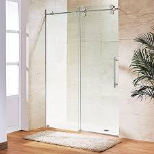 Shower Doors Reviews Best Sliding Shower Doors Reviews Ultimate Guide The Baths
