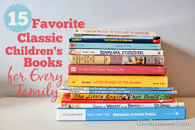 Book List Books For Children My Bookcase 14 Inspiring Green Living Books To Read