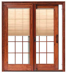 Pella Patio Doors Sliding Door Easy Sliding Glass Doors Sliding Closet Door Hardware