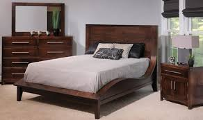 American Furniture Warehouse Bedroom Sets American Furniture Warehouse Afw Has Bedroom Furniture For In