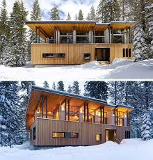 134 best cabins small homes images on pinterest home