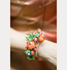 wedding corsages 32 wrist corsages for any wedding mon cheri bridals