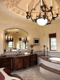 tuscan bathroom designs inspiring tuscan style bathroom designs home ideas modeling tuscan