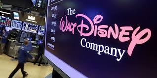 best black friday deals on disney movies disney u0027s streaming movie plan could wind up costing you more