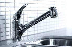 best kitchen faucets 2014 best kitchen faucets consumer reports snaphaven