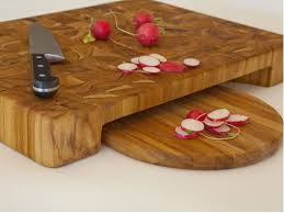 Cool Cutting Board Designs Perfect Cutting Board With Meat Carnivore To Design Ideas