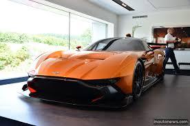 orange aston martin aston martin vulcan nurburgring 17 images aston martin vulcan
