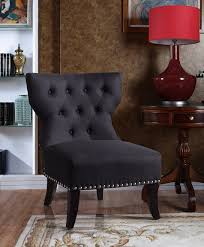 living room chairs under 200 15 elegant accent chairs on a budget arts and classy