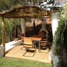 kitchen island designs pictures for perfect dinning time irresistible wooden outdoor gazebo comes with pine gazebo