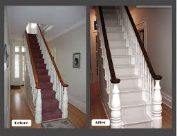 Best Paint For Stair Banisters 23 Best Railing Images On Pinterest Stairs Banisters And Railings