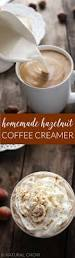 best 10 coffee ideas on pinterest coffee guide coffee recipes
