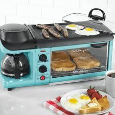 Fiesta Toaster Nostalgia Electrics