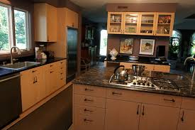 Replace Kitchen Cabinets by How Much Does It Cost To Replace Kitchen Cabinets Peaceful Design