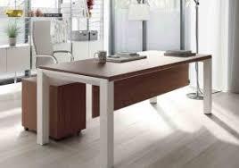 bureau directeur mobilier de bureau mobilier bureau design luxury steelnovel mobilier