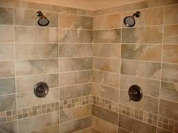 wall ideas for bathroom tiles ceramic tile corner bathroom wall shower shelf ceramic