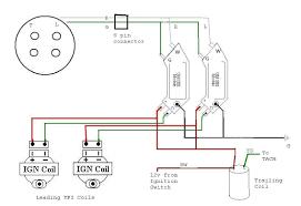 vw beetle wiring diagram 1972 dah gandul 45 77 79 119