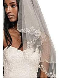 wedding veils bridal veils