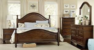 Bale Beds For Sale Cannonball Bedroom Set Best Home Design Ideas Stylesyllabus Us
