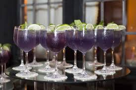 Cocktail Parties Ideas - wedding cocktail party ideas unusual u2013 navokal com