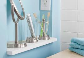 How To Make Storage In A Small Bathroom - lci web may2011 shelf storage detail web 12 jpg