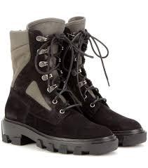 balenciaga shoes boots discount balenciaga shoes boots sale