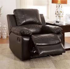 sofa mart davenport iowa furniture davenport furniture sofa mart davenport slumberland