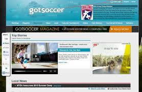 Texas Travel Web images E travel step by step south texas youth soccer assn jpg