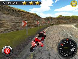 racing bike apk bike ridge turbo rally race apk 1 05 free racing for