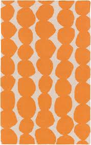Dot Rug 63 Best Tapis Carpet Images On Pinterest Carpet Carpets And Home