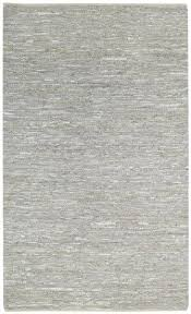 Grey Rugs Cheap Cheap Grey Rugs Find Grey Rugs Deals On Line At Alibaba Com