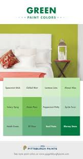 aqua paint colors from ppg pittsburgh paints aquas are very