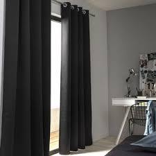 rideau placard chambre rideau voilage vitrage et rideaux sur mesure leroy merlin