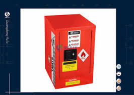 Chemical Storage Cabinets Chemical Storage Cabinet On Sales Quality Chemical Storage