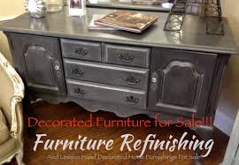 Decorative Home Furnishings Decorative Home Furnishings For Sale At Tlc Design Studio Fort