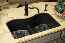 luxury sink kitchen meetly co