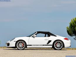 white porsche boxster popular cars world porsche boxster higher levels of performance