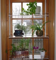 beautiful views u2013 hanging indoor window garden review