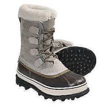 ebay womens sorel boots size 9 sorel clothing shoes accessories ebay