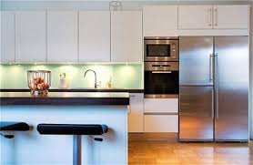 interior kitchens kitchen modern house kitchen interior designs home decor ideas
