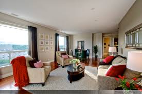 new kitchener home staging website rooms in bloom home staging