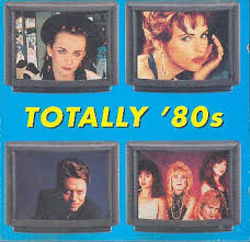 totally 80s cd various artists totally 80s