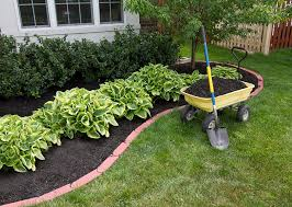 landscaping supply company in massachusetts landscape depot inc ma