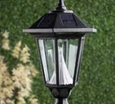 ge outdoor lighting control global outdoor lighting systems market report manufacturers 2018