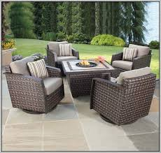 Sunbrella Patio Furniture Covers Patio Astounding Costco Outdoor Furniture Costco Outdoor