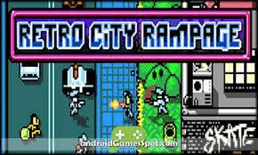 apk paid city rage dx apk free v1 0 4 paid version