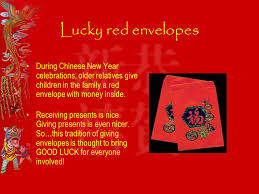 luck envelopes happy new year lucky 20 makeup gourmet with a heart