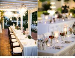 wedding venues in southern california 5000 venues socal wedding venues affordable outdoor wedding venues