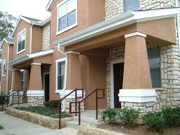 rosemont at meadow lane apartments in dallas tx rosemont at meadow lane affordable apartments dallas texas